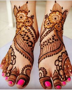 Here are the best leg mehndi design images, Choose the mehndi design. Mehandi Designs, Mehndi Designs Feet, Latest Bridal Mehndi Designs, Henna Art Designs, Mehndi Designs 2018, Modern Mehndi Designs, Mehndi Design Pictures, Dulhan Mehndi Designs, Wedding Mehndi Designs