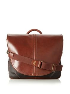 Bosca Men's Faustino Mail Bag, http://www.myhabit.com/redirect/ref=qd_sw_dp_pi_li?url=http%3A%2F%2Fwww.myhabit.com%2Fdp%2FB00FML80HW