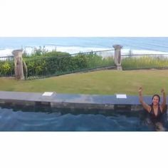 www.geriabalivacation.com/ocean-villa-karang-putih/ #geriabali #beautifuldestination #balivacation #balibible #balibucketlist #luxuryworldtraveler #destinosmaravilhososbyeli #holiday #balivilla #honeymoon #promo #discount #villa #villalife #thegoldlist #travellerworld #trulyasia #theluxurylifestylemagazine #baliholiday #hgtv #indo #bali #luxurypersian #luxuryvilla #tbt #wtm #worldtravelmart #video #instagram #cliff