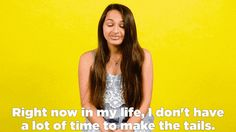 10 Things You Didn't Know About Jazz Jennings - #celebrities #news #fight #love #cause #gay #lgbt #jazz #jennings #community #transgender #reality #star #important #question #laverne #cox #caitlyn #jenner #janet #mock