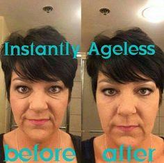 Jeunesse Luminesce Instantly Ageless Holiday Beauty Bundle Big Savings - http://create-2nd-income.com/wordpress/2015/12/12/jeunesseluminescebigsavings/