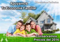 Apoyamos Tu Económica Familiar Conservando los Precios del 2016 todo Enero. Aprovecha y Llama Hoy Mismo (229) 9394327, Whatssap 2299856094 www.myrconstrucciones.com #ExpertosEnRemodelaciones #ConstruimosTusSueños @remodelacionesmyr @myrconstructor