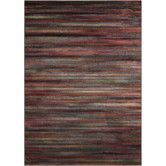 Found it at Wayfair - Meher Multi Area Rug