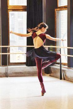 49 mejores imágenes de Cosas para bailar.  3f8c39ea8aa