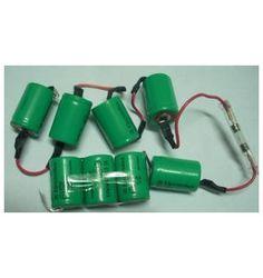 Product Center-Tiggopower Napájanie Company Ltd. -Makita batérie, akumulátor BOSCH, Hitachi batérie DEWALT akumulátor, Milwaukee, AEG, RYOBI, remeselník, RIDGID batérie a nabíjačky