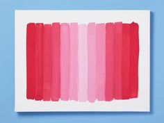 Banish blank walls and channel your inner artist with these totally doable, trendy DIY wall art projects. Get step-by-step instructions from the decorating experts at HGTV.com. *** Read more details by clicking on the image. #homedecorhelp