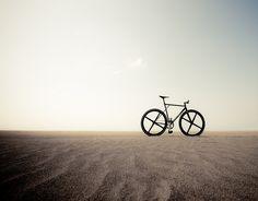 bb17 TRANSFER / Desert by Father_TU, via Flickr