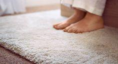 Adum vloerkleed - gezellig en warm aan de voetjes