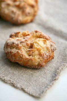 Apple Recipes, Sweet Recipes, Baking Recipes, Cake Recipes, Fudge Caramel, Law Carb, Cake Vegan, German Baking, Gateaux Cake