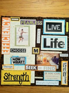 31 best vision board ideas for kids images vision boarding board rh pinterest com