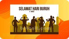 100+ Kata Kata Ucapan Selamat Hari Buruh 'May Day' 1 Mei 2021 Movie Posters, Movies, Films, Film Poster, Cinema, Movie, Film, Movie Quotes, Movie Theater