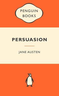 Penguin Books by Jan Tschichold Good Books, Books To Read, My Books, Amazing Books, Penguin Books, Frankenstein Book, Jane Eyre Book, Jane Austen, Lyrics
