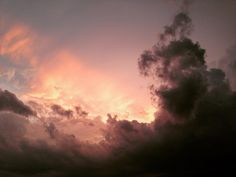 #italien #italia #casavio #wolken #clouds #sonnenuntergang #sunset #casaviobeach…
