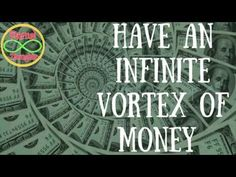 Abraham Hicks-Have An Infinite Vortex Of Money Law Of Attraction Money, Attraction Quotes, Wealth Affirmations, Positive Affirmations, Meditation, Abraham Hicks Quotes, Pep Talks, Spiritual Quotes, Spiritual Gangster