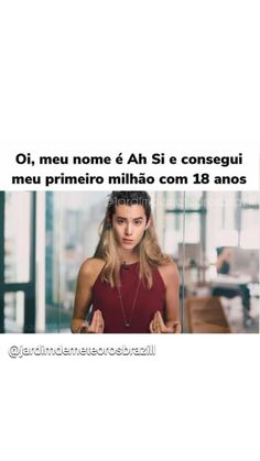 AI MELDEULS EU NÃO ACREDITO NÃO!! 😂😂😂😂😂😂 Strong Girls, Strong Women, F4 Boys Over Flowers, K Pop, Kim Sohyun, Meteor Garden, Girl Memes, Kokoro, Asian Actors