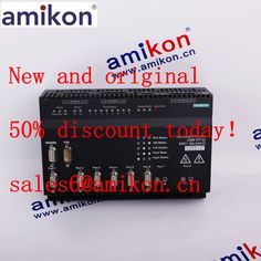 Contact Person: Jim (Manager) Email: sales6@amikon.cn Skype: sales6@amikon.cn Fax: +86 0592-5165-561 Mobile WhatsApp: +86 180-2077-6782 This Or That Questions, Hot, Things To Sell, Products, Beauty Products