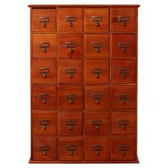 Shillington Multimedia Storage Cabinet  sc 1 st  Pinterest & Solid Wood CD / DVD Cabinet - Amish Furniture | Custom Amish ...