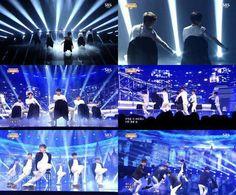 Shinhwa 2015 comeback