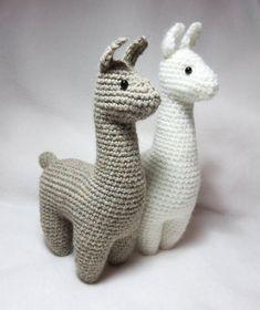 Mesmerizing Crochet an Amigurumi Rabbit Ideas. Lovely Crochet an Amigurumi Rabbit Ideas. Cute Crochet, Crochet Crafts, Yarn Crafts, Crochet Baby, Crochet Projects, Crochet Unicorn, Crochet Food, Scarf Crochet, Crotchet