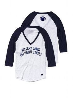 Mlb Philadelphia Phillies Baseball Wordmark Logo Shirt Jersey Top Exquisite Traditional Embroidery Art Fan Apparel & Souvenirs