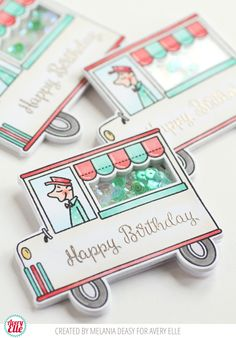 Avery Elle Summer Release Blog Hop Pop Up Cards, Cute Cards, Scrapbooking, Scrapbook Cards, Interactive Cards, Shaped Cards, Craft Show Ideas, Card Making Inspiration, Card Tags