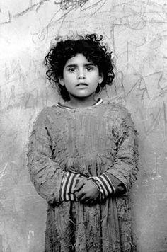 O Tapete Vermelho da Imagem: Images' Red Carpet: Seis crianças do mundo pela objectiva de Sebastião Salgado