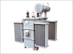We are manufacturers and Suppliers of HT AVR, Oil Cooled, Dry type, Step up -down, Industrial Power Distribution Transformers, Automatic Servo Voltage Stabilizers, Rectifiers and Package Unitized Sub Stations in Tripoli Libya.