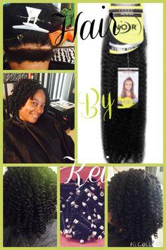 Marley Crochets  #naturalhair #naturalstyles #anotherhappyclient #simple #protectivesytle #afrotwist #extention #havanatwist #Marleytwist #crochetbraids #boxbraids #senegalesetwist #kinkytwist #twistupdo #dreads #curls #coiltwist #cornrows #sewin #clipandstyle #wigs #hardwrap #andmore #va #757 #7cities #scheduleyourappointment