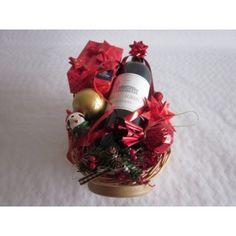 Idées cadeaux Noël grands vins Bruxelles