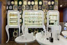 Boutique Design Ideas - Bing Images