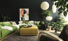 loft-de-hari-y-astrid-vitrahaus-more-with-less-revista-magazine-studioilse-colours-minimalist-1
