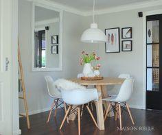 Pasen bij ons thuis | Maison Belle