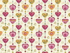 kalp desenli kağıtlar - Google'da Ara