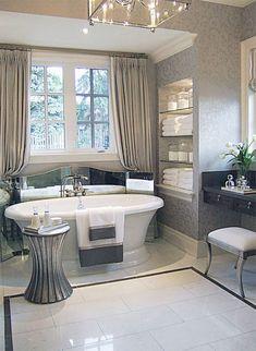 Kilgour Estate Bungalow   by Tomas Pearce Interior Design Consulting Inc.