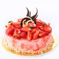 The perfect cake for Valentine's Day. Valentines Day, Cheesecake, Desserts, Food, Deserts, Valentine's Day Diy, Tailgate Desserts, Valantine Day, Cheese Cakes