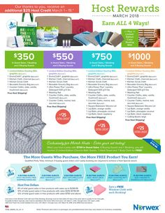 104 Best Norwex Monthly Specials images in 2019  8d79d7d52
