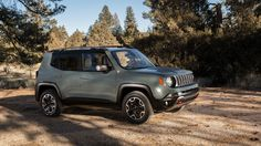 will there be a 2015 jeep patriot