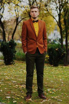 Łukasz, 22 - ŁÓDŹ LOOKS https://www.facebook.com/lodzlooks #fashionweekpoland #fashionphilosophy #lodz #lodzlooks #fashionweek