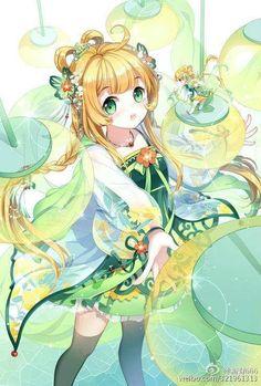 Anime Girl Cute, Beautiful Anime Girl, I Love Anime, Kawaii Anime Girl, Anime Girls, Manga Anime, Manga Girl, Anime Chibi, Anime Sexy