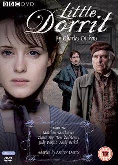 Little Dorrit (BBC TV series)