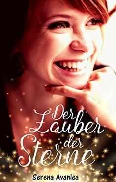 Der Zauber der Sterne: Ein Roman mit viel Liebe und einem... https://www.amazon.de/dp/B071NMVPW1/ref=cm_sw_r_pi_dp_x_wn5Hzb5DWP8RC