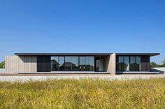 プロジェクト: 中津の平屋 - 株式会社 松山建築設計室