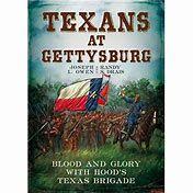 Image Result For Texas Brigade Flag Gettysburg Brigade Texans