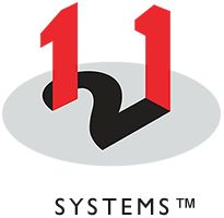 121 Systems