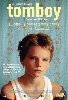 8 Best LGBT YA Films images   Movie posters, Movies, tv