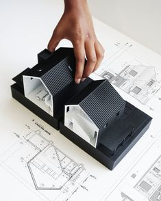 architecture thing doesn't work out, we can always go into BIM stock photo production.this architecture thing doesn't work out, we can always go into BIM stock photo production. Maquette Architecture, Architecture Model Making, Art Et Architecture, Architecture Student, Residential Architecture, Portfolio D'architecture, Indesign Portfolio, Planer Layout, Arch Model