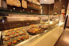 @RistoranteSaleRosa #terni #umbria http://on.fb.me/1esibWR