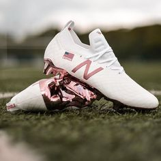 Rose to the occasion. 🌹 Presenting the World Cup edition Rose Gold Tekela, made for and the grandest stage. — Limited quantities available now in her size (Men's: Women's: tap to shop. Football Cleats, Football Boots, Soccer Shoes, Instagram Shop, Sport Wear, Bff, Footwear, Nike, Sneakers