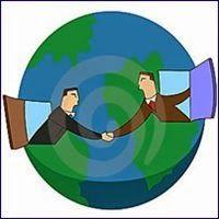 Os acordos internacionais de previdência que o Brasil mantém em favor dos trabalhadores