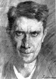 autoportret3.jpg (332×466)